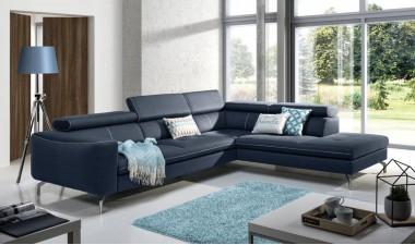 corner-sofa-beds - Jersey - 1