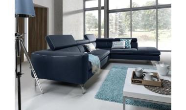 corner-sofa-beds - Jersey - 2