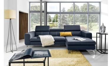 corner-sofa-beds - Jersey - 4