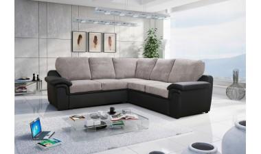 corner-sofa-beds - Amy - 2