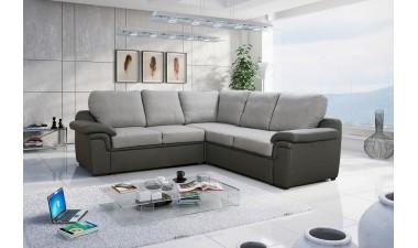 corner-sofa-beds - Amy - 3