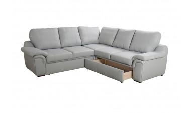 corner-sofa-beds - Amy - 4