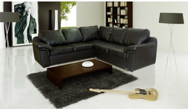 corner-sofa-beds - Amy - 6