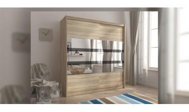 wardrobes - Maja V - 1