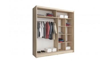 wardrobes - Maja V - 4
