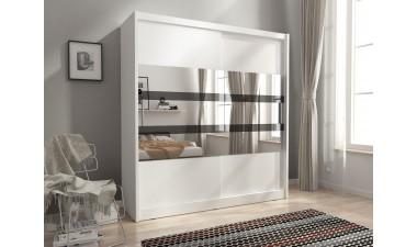 wardrobes - Maja V - 5