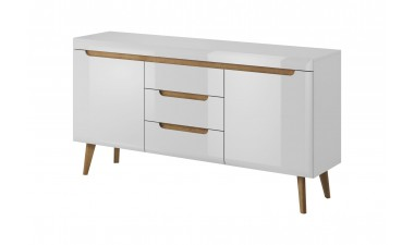 chest-of-drawers - Norda NKSZ160 Chest of drawers - 1