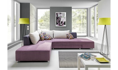 corner-sofa-beds - Cliff - 1