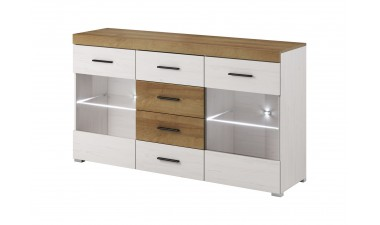 chest-of-drawers - Falco FKWT150 - 1