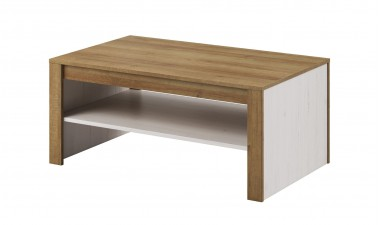 coffee-tables - Falco FL103