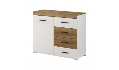 chest-of-drawers - Falco FK100 - 1