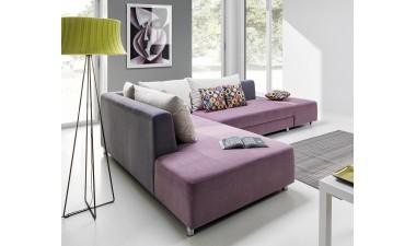 corner-sofa-beds - Cliff - 2