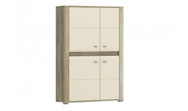 chest-of-drawers - Campari 90 - 1