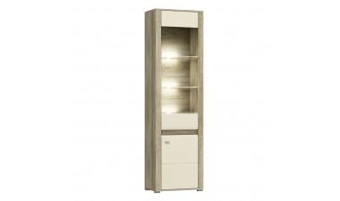cabinets - Campari 60