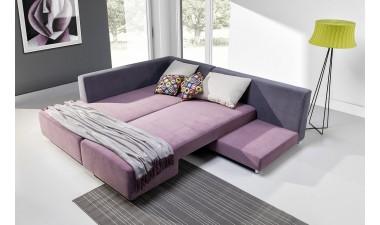corner-sofa-beds - Cliff - 3