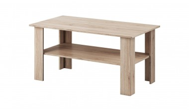 coffee-tables - Largo - 1