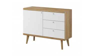 furniture-shop - Prima PKSZ107 Chest of drawers - 1