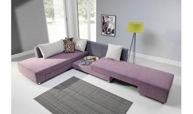 corner-sofa-beds - Cliff - 4