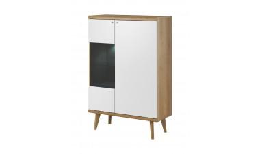cabinets - Prima PWT90 Cabinet - 1