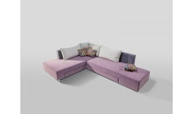 corner-sofa-beds - Cliff - 5