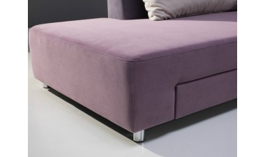 corner-sofa-beds - Cliff - 6