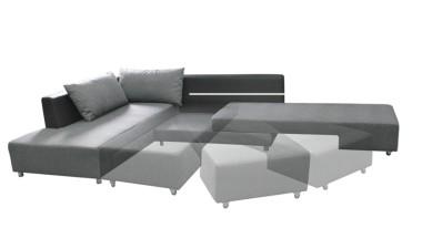 corner-sofa-beds - Cliff - 7