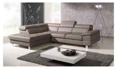 corner-sofa-beds - Costa - 1