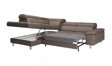 corner-sofa-beds - Costa - 2