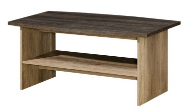 coffee-tables - San Remo R12