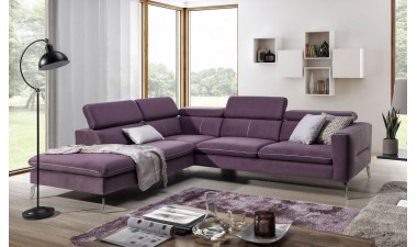 corner-sofa-beds - Aruzza - 1