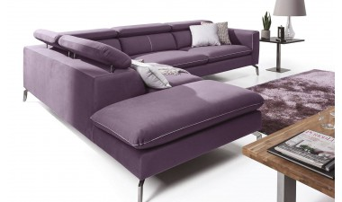 corner-sofa-beds - Aruzza - 2