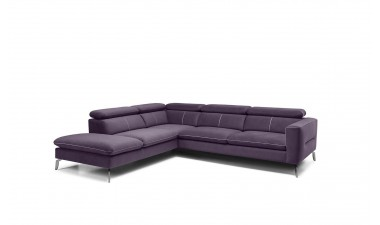 corner-sofa-beds - Aruzza - 3