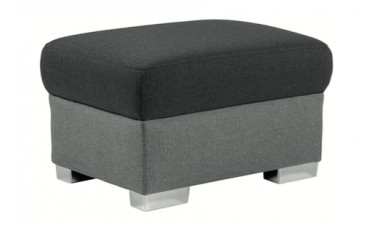 footstools - Klara - 1