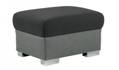 pufy-i-fotele - Klara