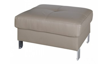 footstools - Costa - footstool - 1