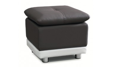 footstools - Corina Small - 1
