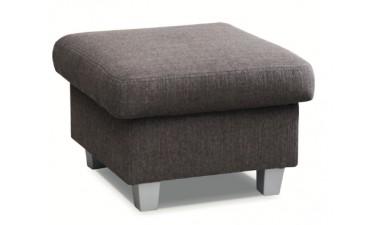 footstools - Szymon - footstool - 1