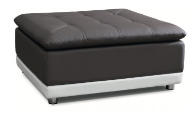pufy-i-fotele - Corina Duża
