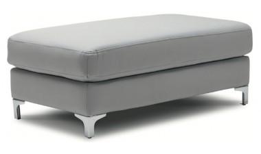 pufy-i-fotele - Alova - pufa