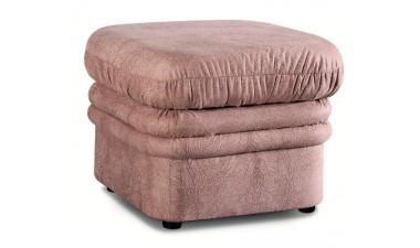 footstools - Stone - footstool - 1