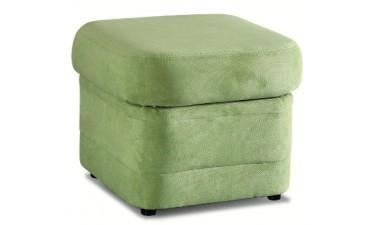 pufy-i-fotele - Kongo