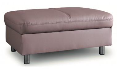footstools - Grant - 1