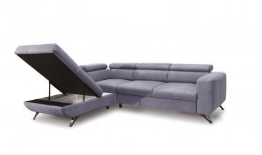 corner-sofa-beds - Agarta - 2