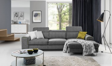 corner-sofa-beds - Alova I - 5