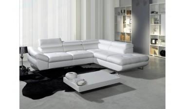 corner-sofa-beds - Klaudio - 1