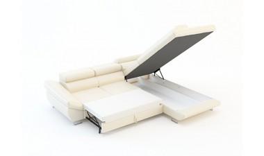 corner-sofa-beds - Klaudio - 3