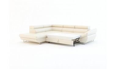 corner-sofa-beds - Klaudio - 4
