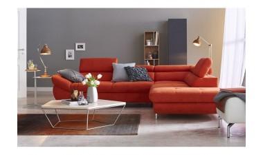 corner-sofa-beds - Klaudio - 2