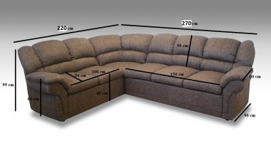 corner-sofa-beds - Martyna - 6