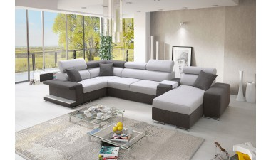 corner-sofa-beds - Vector V - 1